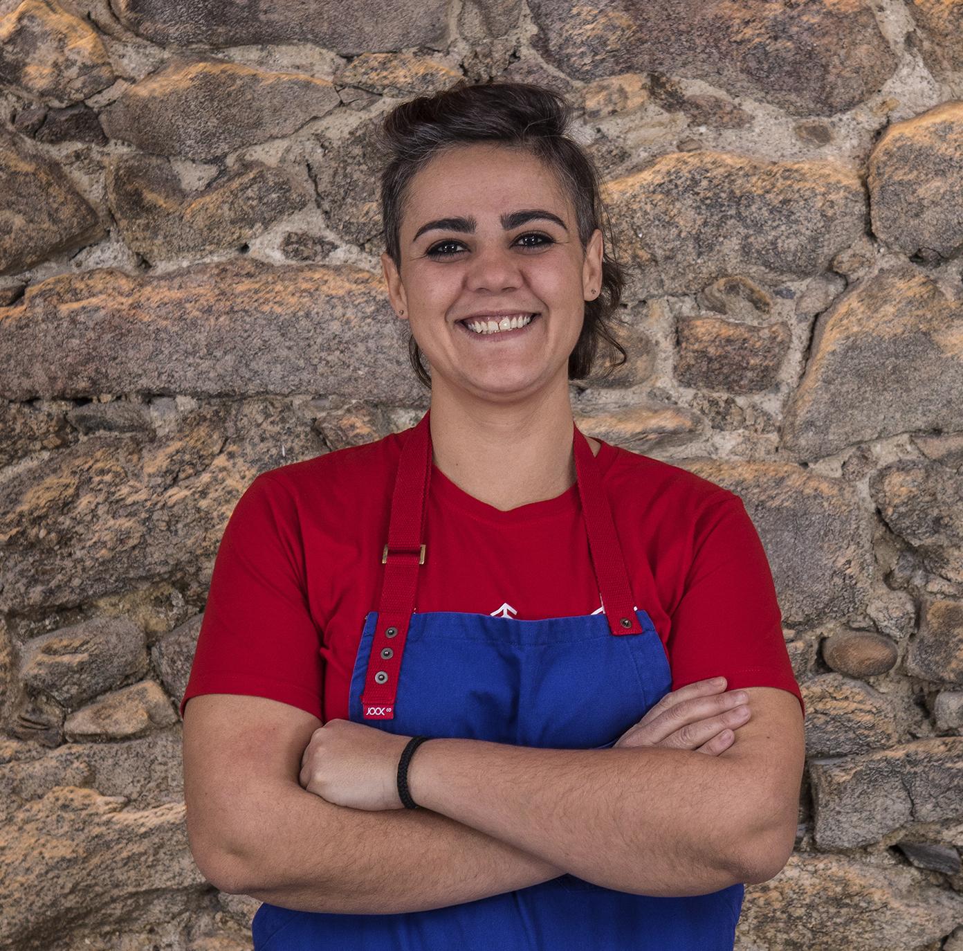 Carolina Coelho
