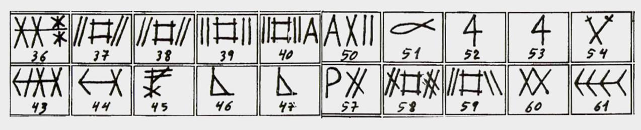explicacion-simbolos-NADO